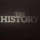 The History - Cinematic Slideshow - VideoHive Item for Sale