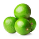Heap of limes - PhotoDune Item for Sale
