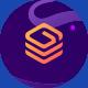 Inovex - SEO & Marketing Agency HTML Template