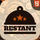 Restant - Takeway & Restaurant HTML Template