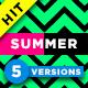 Podcast Summer