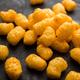 Cheese Puff Balls - PhotoDune Item for Sale