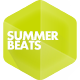 Summer Wave Hip-Hop Pack