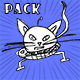 Action Epic Pack
