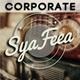 Slow Corporate
