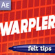 Warpler - VideoHive Item for Sale
