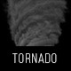 Tornado Pack - VideoHive Item for Sale