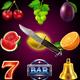 Knife Cut The Fruits (Admob)