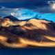 Tso Moriri, Ladakh - PhotoDune Item for Sale