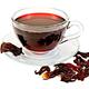 Tea hibiscus with petals - PhotoDune Item for Sale