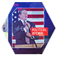 Political News Opener - VideoHive Item for Sale
