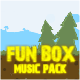 Fun Box 01 - AudioJungle Item for Sale