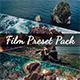 10 Film Presets Pack