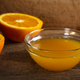 Orange juice - PhotoDune Item for Sale