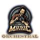 Epic Hybrid Orchestral Inspiring Trailer