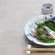simesaba, japanese salted and vinegared mackerel sashimi - PhotoDune Item for Sale