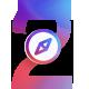 MyListing - Directory & Listing WordPress Theme
