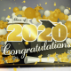Graduation Pop Up Title Mogrt - VideoHive Item for Sale