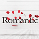 Romantic Photo Gallery - VideoHive Item for Sale