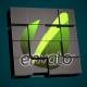 Logo Cubes Transformation - VideoHive Item for Sale