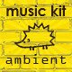 Background Music Kit