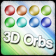 3D Orbs - GraphicRiver Item for Sale