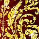 Elegant Victorian Floral Design - GraphicRiver Item for Sale