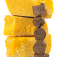 Propolis and beeswax - PhotoDune Item for Sale
