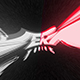 Abstract Logo Opener - VideoHive Item for Sale