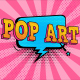 Pop Art Posters - VideoHive Item for Sale