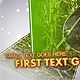 Clean Promo - AE CS4 Project - VideoHive Item for Sale