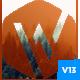 Webwall - Multipurpose Email Template V13