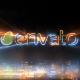 Energetic Logo - VideoHive Item for Sale