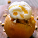 Baked apple - PhotoDune Item for Sale