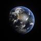 Earth Globe - PhotoDune Item for Sale
