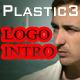 Background Logos - AudioJungle Item for Sale
