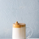 Dalgona frothy coffee - PhotoDune Item for Sale