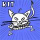 Folk Indie Rock Kit