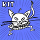 Extreme Sport Kit
