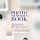 Photo Memories Book - Slideshow