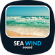 Sea Wind Sound