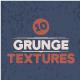 Retro Grunge Texture Pack Vol. 2
