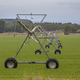 Center Pivot irrigation system - PhotoDune Item for Sale