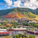 Park City, Utah, USA - PhotoDune Item for Sale