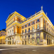 Wiener Musikverein Concert Hall, Vienna, Austria - PhotoDune Item for Sale