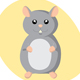 Cute Vector Pets - GraphicRiver Item for Sale