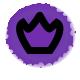 Modern Digital Tech Logo Ident