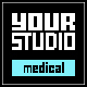Medical Ambient Tech Logo