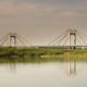 View at a bridge - PhotoDune Item for Sale