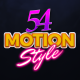 Motion Styles Toolkit | Text Effects & Animations - VideoHive Item for Sale